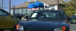 usedcars-300x122