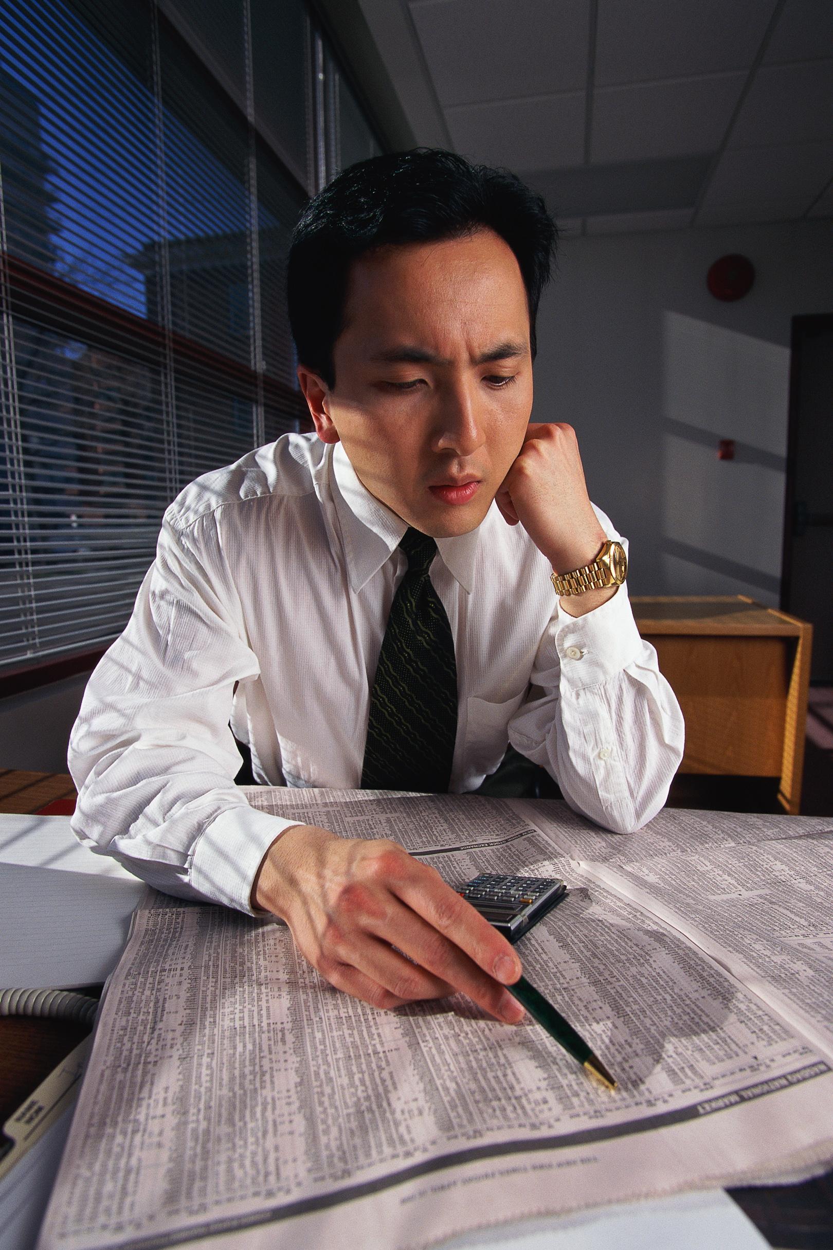 math worksheet : worksheet divorce division property as well as property division  : Divorce Division Of Assets Worksheet