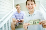 Tips For Allowance And Chores, Part II