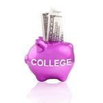 Upromise Offers Education SavingsOptions