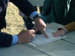 Before You Sign ThatContract…
