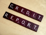 What You Need to Dispute a Credit ReportMistake