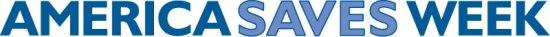 AmericaSavesWeek-Logo-RGB-Horizontal